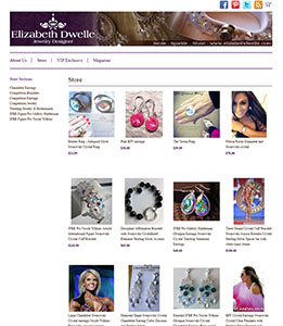 Elizabeth-Dwelle-Jewelry-Designs