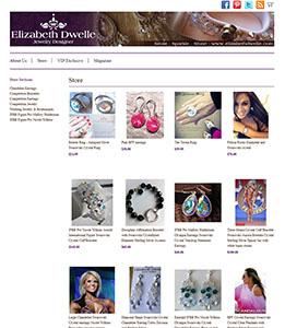 Elizabeth-Dwelle-Jewelry-Designs