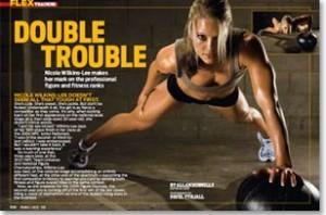 double-trouble-flex-300x203-300x198