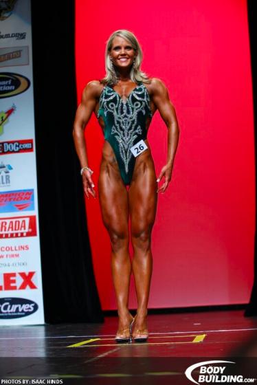 phoca_thumb_l_2009 IFBB New York Pro Figure-1