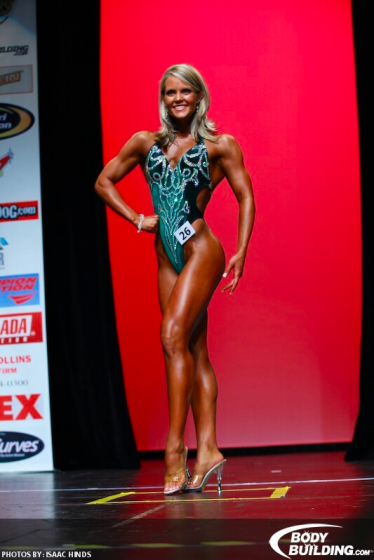 phoca_thumb_l_2009 IFBB New York Pro Figure-2