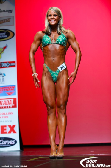 phoca_thumb_l_2009 IFBB New York Pro Figure-3