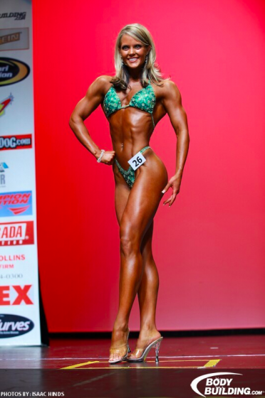 phoca_thumb_l_2009 IFBB New York Pro Figure-4