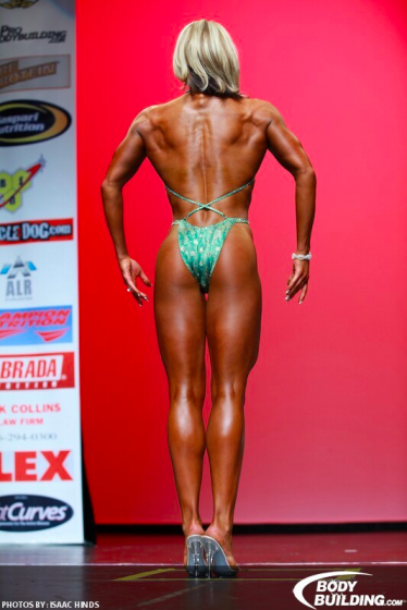 phoca_thumb_l_2009 IFBB New York Pro Figure-5