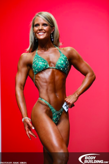 phoca_thumb_l_2009 IFBB New York Pro Figure-6