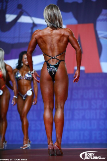 phoca_thumb_l_2010 Arnold Classic Ms International Fitness International and Figure-2