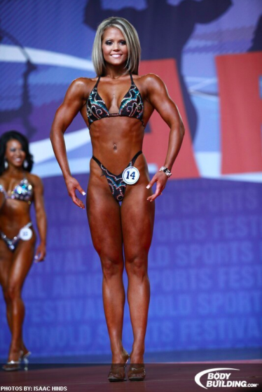 phoca_thumb_l_2010 Arnold Classic Ms International Fitness International and Figure-3