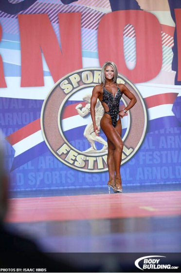 phoca_thumb_l_2010 Arnold Classic Ms International Fitness International and Figure-4