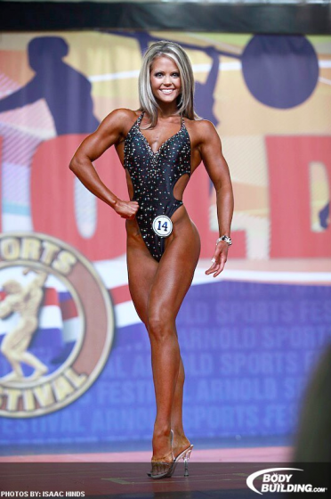 phoca_thumb_l_2010 Arnold Classic Ms International Fitness International and Figure-5