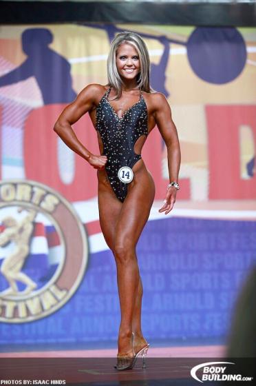 phoca_thumb_l_2010 Arnold Classic Ms International Fitness International and Figure-5