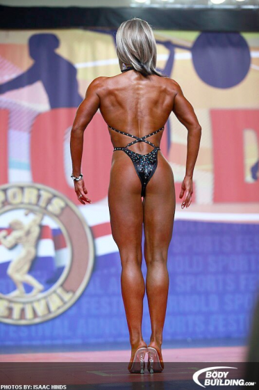 phoca_thumb_l_2010 Arnold Classic Ms International Fitness International and Figure-6