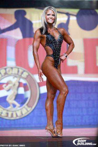 phoca_thumb_l_2010 Arnold Classic Ms International Fitness International and Figure-7