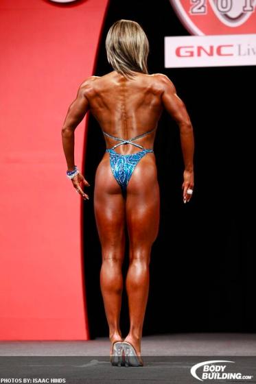phoca_thumb_l_2010 IFBB Olympia-4