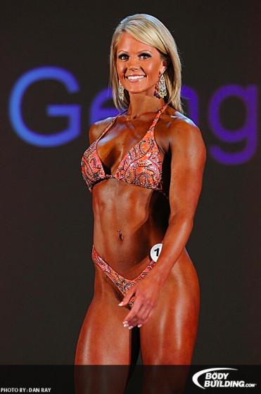 phoca_thumb_l_2011 1st Phorm St. Louis Pro Bikini Figure-1