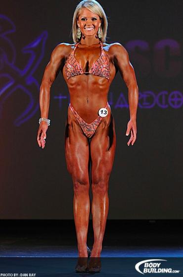 phoca_thumb_l_2011 1st Phorm St. Louis Pro Bikini Figure-2