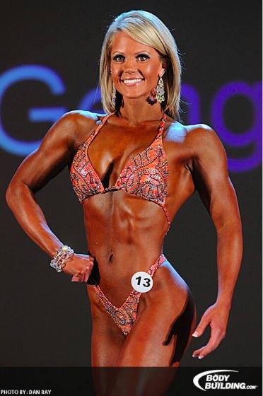 phoca_thumb_l_2011 1st Phorm St. Louis Pro Bikini Figure-3