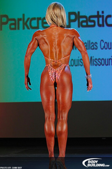 phoca_thumb_l_2011 1st Phorm St. Louis Pro Bikini Figure-5