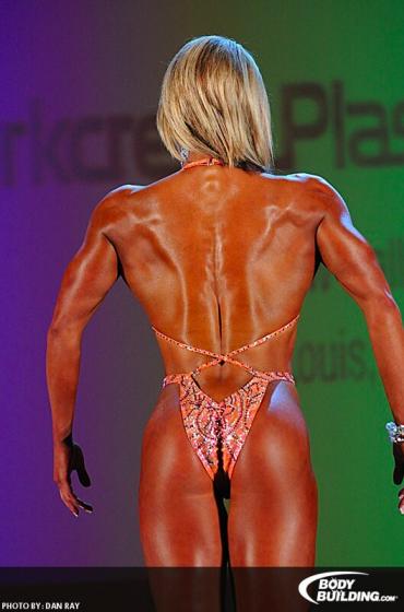 phoca_thumb_l_2011 1st Phorm St. Louis Pro Bikini Figure-6