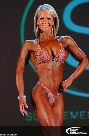 phoca_thumb_l_2011 1st Phorm St. Louis Pro Bikini Figure-7