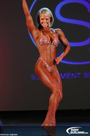 phoca_thumb_l_2011 1st Phorm St. Louis Pro Bikini Figure-8