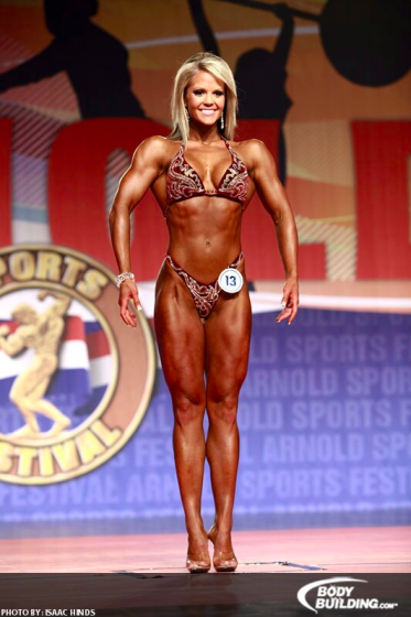 phoca_thumb_l_2011 Arnold Classic Ms International Fitness International and Figure -2
