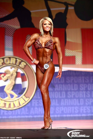 phoca_thumb_l_2011 Arnold Classic Ms International Fitness International and Figure -4