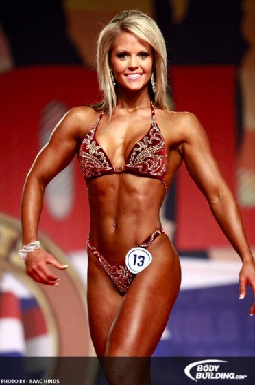 phoca_thumb_l_2011 Arnold Classic Ms International Fitness International and Figure -5