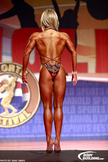 phoca_thumb_l_2011 Arnold Classic Ms International Fitness International and Figure -7