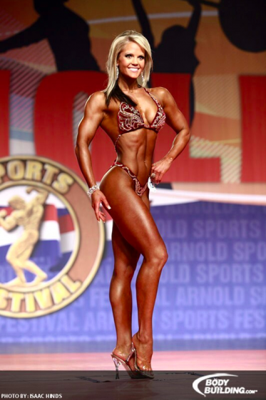 phoca_thumb_l_2011 Arnold Classic Ms International Fitness International and Figure -8