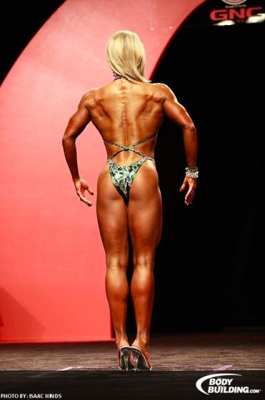 phoca_thumb_l_2011 IFBB Olympia-6