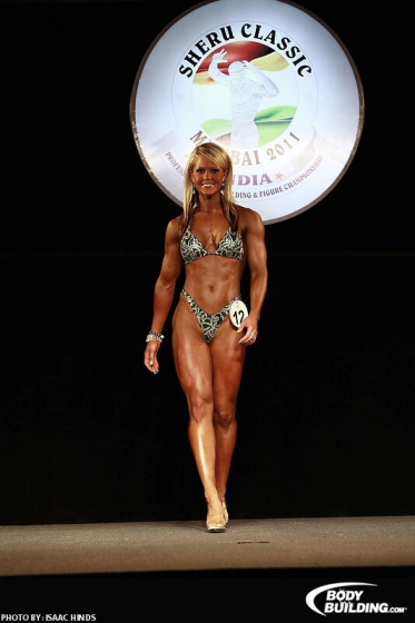 phoca_thumb_l_2011 IFBB Sheru Classic Asian Grand Prix Pro BB & Figure-1