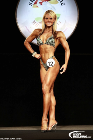 phoca_thumb_l_2011 IFBB Sheru Classic Asian Grand Prix Pro BB & Figure-3