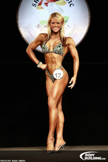 phoca_thumb_l_2011 IFBB Sheru Classic Asian Grand Prix Pro BB & Figure-4