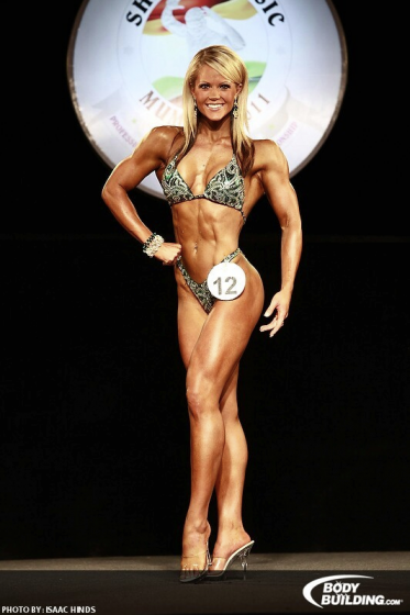 phoca_thumb_l_2011 IFBB Sheru Classic Asian Grand Prix Pro BB & Figure-5