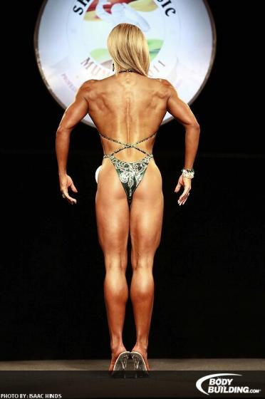 phoca_thumb_l_2011 IFBB Sheru Classic Asian Grand Prix Pro BB & Figure-6