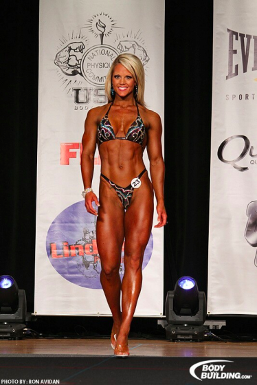 phoca_thumb_l_2011 IFBB Tournament of Champions Pro Figure-1