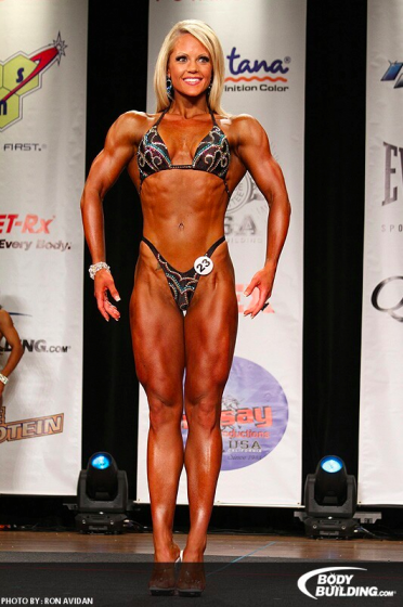 phoca_thumb_l_2011 IFBB Tournament of Champions Pro Figure-2