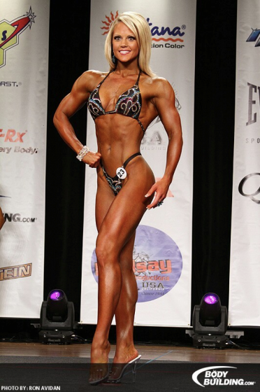 phoca_thumb_l_2011 IFBB Tournament of Champions Pro Figure-3