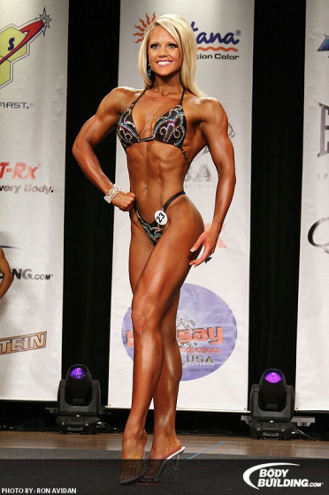 phoca_thumb_l_2011 IFBB Tournament of Champions Pro Figure-4