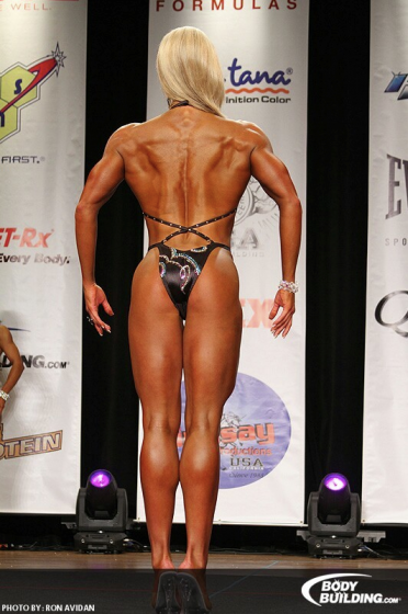 phoca_thumb_l_2011 IFBB Tournament of Champions Pro Figure-5