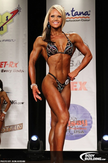 phoca_thumb_l_2011 IFBB Tournament of Champions Pro Figure-6