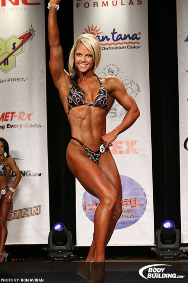 phoca_thumb_l_2011 IFBB Tournament of Champions Pro Figure-7