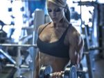 nw biceps 150x112
