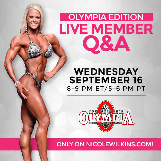 2015OlympiaMemberQ&A_IN_FB