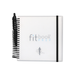 fitbookPREP_productpic_frontcover_1024x1024
