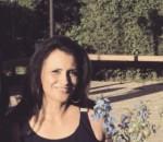Angela Davalos