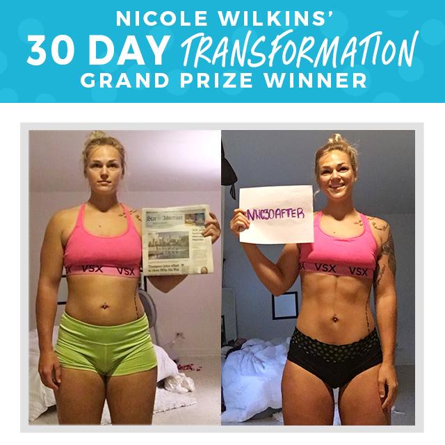 nw-30-day-challenge-grandprizewinner-social