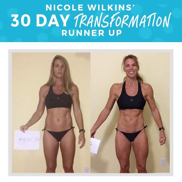 nw-30-day-challenge-runnerup1-social
