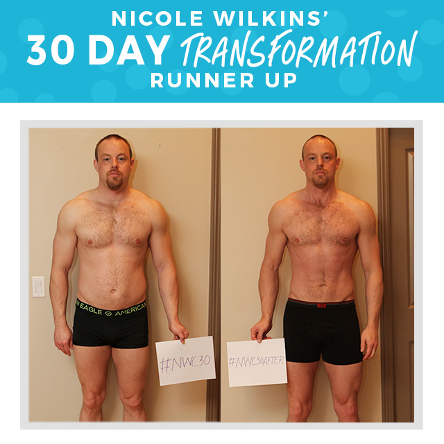 nw-30-day-challenge-runnerup2social