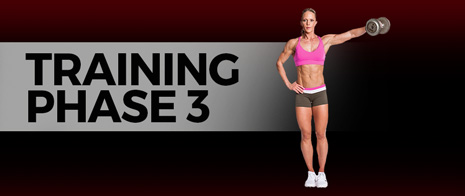 Training phase 2